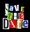 aaa_logoSave-the-date-1