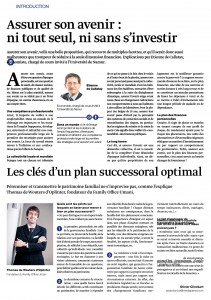 2017.06.20 Family office_La Libre_assurez votre avenir_Page_1